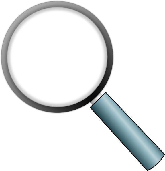 transparent-magnifying-glass-hi.png
